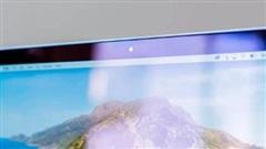 Tin tức công nghệ mới nhất ngày 26/7: Apple có thể sẽ bổ sung Face ID trên máy MAC