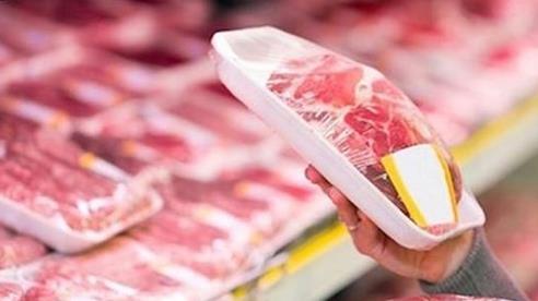 Dự báo giá thịt lợn sẽ tăng trong thời gian tới