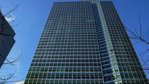 Goldman Sachs chuyển trả Malaysia 2,5 tỷ USD liên quan bê bối quỹ 1MDB