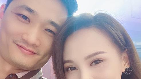 Cuộc sống rời xa phim ảnh, chỉ tập trung cho chồng con của Bảo Thanh