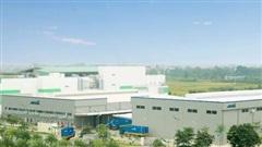 Doanh nghiệp phục vụ ngành hàng không ASG chuẩn bị niêm yết trên HoSE