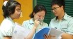 408 thí sinh đạt điểm 10 môn Toán thi vào lớp 10 tại TP Hồ Chí Minh