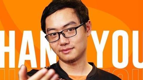 BTC Vietnam eSports: 'Án phạt cho ông Nguyễn Đồng Phương là công bằng và phù hợp'
