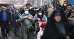 Người dân coi thường cảnh báo, Iran lại vỡ trận vì COVID-19