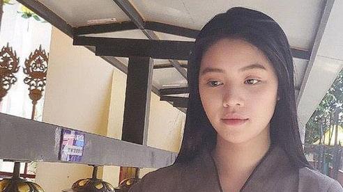 Sao 27/7: Jolie Nguyễn xuất hiện trở lại