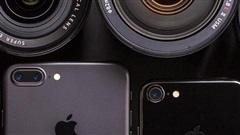 7 ứng dụng chỉnh ảnh xuất sắc trên smartphone ai cũng nên tải về