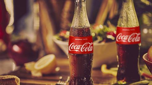 Có thể bạn chưa biết nhiều công dụng tuyệt vời của Coca-cola?