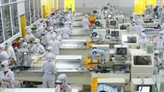 Doanh nghiệp thành phố Hồ Chí Minh: Sẵn sàng tham gia chuỗi cung ứng toàn cầu