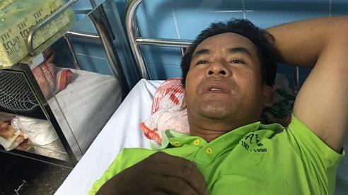 Vụ tai nạn kinh hoàng làm 15 người chết ở Quảng Bình: Cuộc hội ngộ sau 30 năm thành cuộc chia ly đau đớn