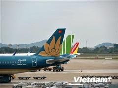 Dừng toàn bộ tàu bay, xe khách, tàu hỏa đến Đà Nẵng từ 0 giờ ngày 28/7