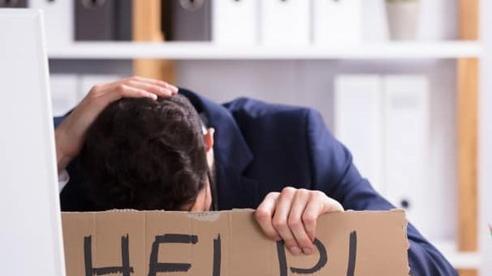 Lời khuyên sự nghiệp đầy bất ngờ: Người hiền lành đừng nên làm nghề nhân sự