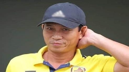 Trợ lý HLV từng đến bệnh viện C Đà Nẵng, CLB Quảng Nam lập tức cách ly toàn đội