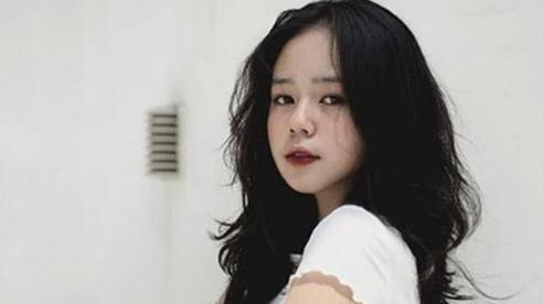 Cô bạn Vũng Tàu sinh năm 2006 stress vì bị bình luận ác ý khi ăn mặc như các hot girl mạng