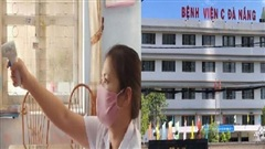 PGS TS Trần Đắc Phu, nguyên Cục trưởng Cục Y tế dự phòng, Bộ Y tế: 'Người dân cả nước không nên hoang mang, những người vừa trở về từ Đà Nẵng cần đặc biệt lưu ý điều này'