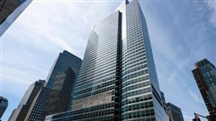 Goldman Sachs phải bồi thường hàng tỷ USD trong vụ đại án tham nhũng 1MDB tại Malaysia
