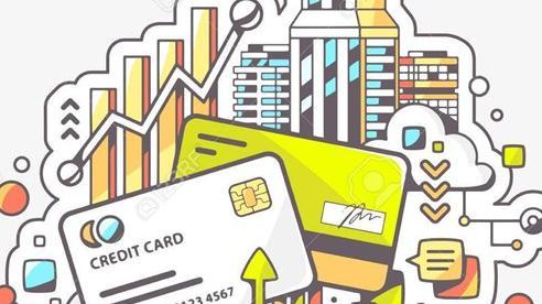 Hiệu ứng không tiền mặt lý giải vì sao chúng ta dễ dàng trở thành những 'con nợ' của thẻ tín dụng