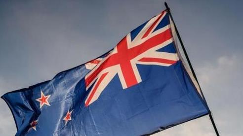 New Zealand ngưng hiệp ước dẫn độ với Hong Kong