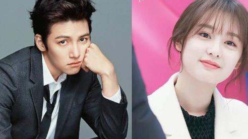 Rộ tin Ji Chang Wook nên duyên cùng 'nữ thần' Kim Ji Won, fan sợ xanh mặt vì sắp sửa có thêm một 'bom xịt'?