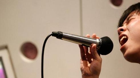 Chuyện thú vị đằng sau sự ra đời của những chiếc máy hát karaoke