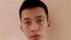 Nghệ An: Chia tay, doạ tung ảnh nóng tống tiền tình cũ