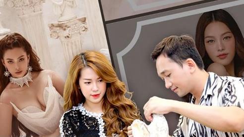 Nhiều nhà thiết kế Việt hoãn lịch diễn show vì Đà Nẵng bùng dịch Covid-19