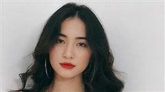 Hòa Minzy xin lỗi vì đăng tin giả về dịch Covid-19