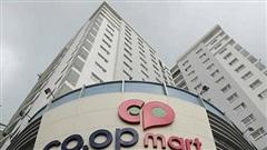 Trước kết luận của Thanh tra TP.HCM, ông lớn ngành bán lẻ Saigon Co.op kinh doanh ra sao?