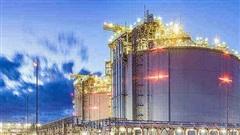 Đòi đồng minh tăng mua khí đốt, Mỹ triệt hạ Nord Stream-2?