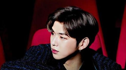 Dọn sạch đường comeback, công ty Kang Daniel thẳng tay 'sát phạt' anti fan