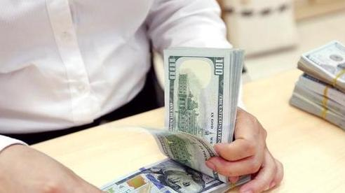 Lật tẩy 'trò ma' của cựu giám đốc chi nhánh ngân hàng