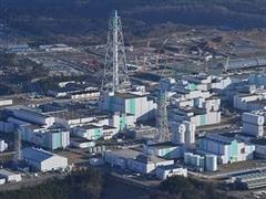 Nhật 'bật đèn xanh' cho việc xây nhà máy tái chế nhiên liệu hạt nhân