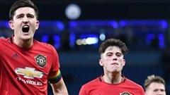 Sao MU tuyên bố lớn, Inter muốn mua đứt Sanchez