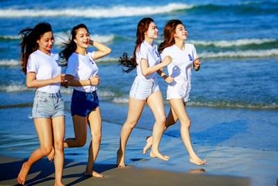 Đà Nẵng: Tạm dừng tổ chức Lễ hội 'Tuyệt vời Đà Nẵng' do dịch Covid-19