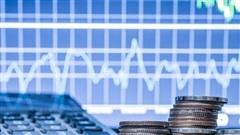 Chứng khoán ngày 29/7: Dịch Covid-19 sẽ chi phối diễn biến thị trường