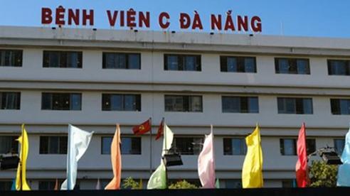 Video clip lay động hàng triệu trái tim: bác sĩ bệnh viện C Đà Nẵng hát 'Năm anh em trên một chiếc xe tăng' để cổ vũ bệnh nhân bị cách ly