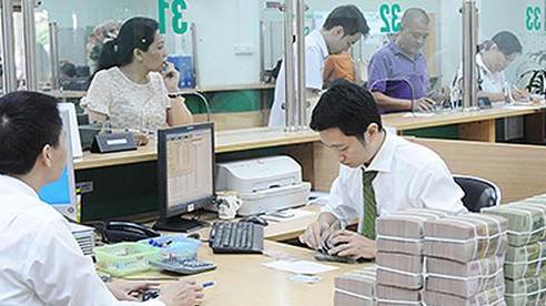 Từ tháng 7, lương sẽ nhận đủ nếu thu nhập dưới 11 triệu đồng/tháng