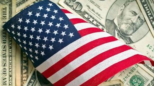 Chính phủ Mỹ đồng thuận gói cứu trợ 1.000 tỷ USD