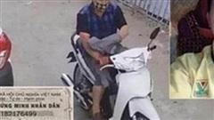 Nghi can 'máu lạnh' sát hại dã man 1 phụ nữ tại Nghệ An đã treo cổ tự tử