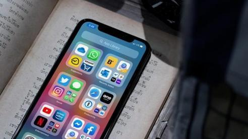 5 ứng dụng siêu hay ho cho iPhone nhưng chẳng ai biết đến