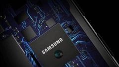 Chip Exynos 990 được trang bị trong Galaxy Note 20 sẽ mạnh ngang Snapdragon 865+