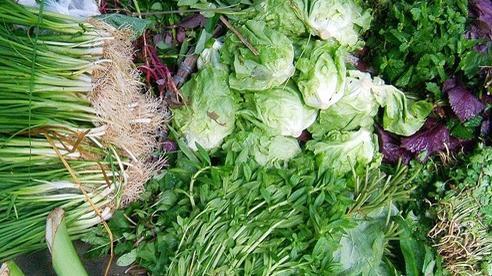 Dạo 1 vòng chợ mạng nước ngoài, liệu bạn sẽ tốn bao nhiêu tiền cho 1 bữa cơm Việt?
