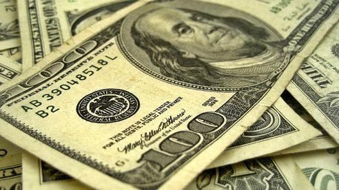 Tỷ giá USD hôm nay 29/7: Bất ngờ quay đầu tăng giá