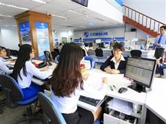 Vẫn không đủ điều kiện, Eximbank phải hoãn Đại hội cổ đông lần 2