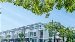 Khám phá PhoDong Village - Khu đô thị xanh 4 mùa giữa lòng Quận 2