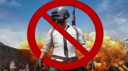 Bác lệnh của Tòa án tối cao, Pakistan giữ nguyên lệnh cấm PUBG PC