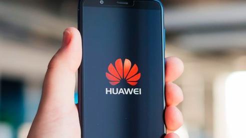 Huawei vượt mặt Samsung nhờ doanh số tại Trung Quốc