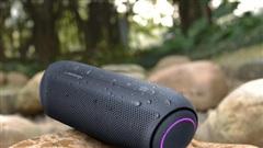 Khám phá bộ đôi sản phẩm âm thanh 'must-have' dành cho giới trẻ mùa hè này
