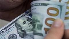 Đồng USD có nguy cơ mất vị thế là đồng tiền dự trữ của thế giới
