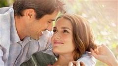 Sai lầm hay mắc của phụ nữ khiến mình  tẻ nhạt trong mắt bạn trai