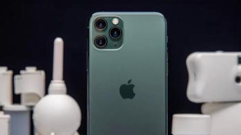 Đây là tin buồn cho những ai đang đợi mua iPhone 12 vào tháng 9 tới